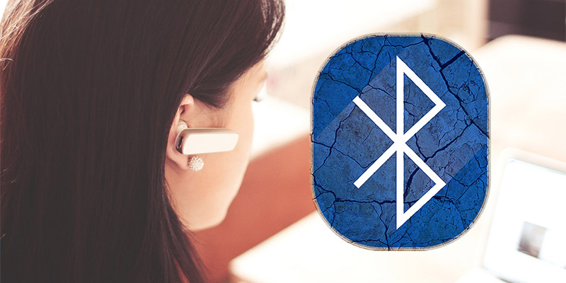 How Does Bluetooth Work?