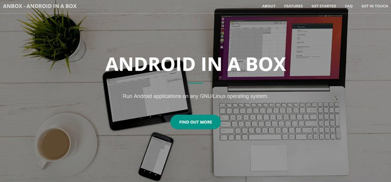 6-android-projects-android-to-pc-android-anbox