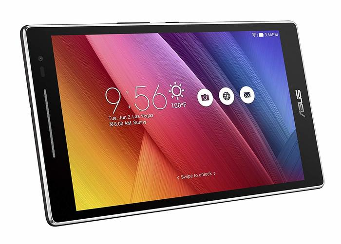 Best Cheap Tablets 2019 Asus Zenpad 8