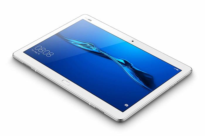 Best Cheap Tablets 2019 Huawei Mediapad M3 Lite