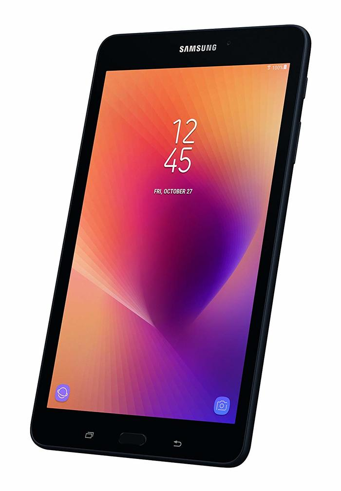 Best Cheap Tablets 2019 Samsung Galaxy Tab A 8